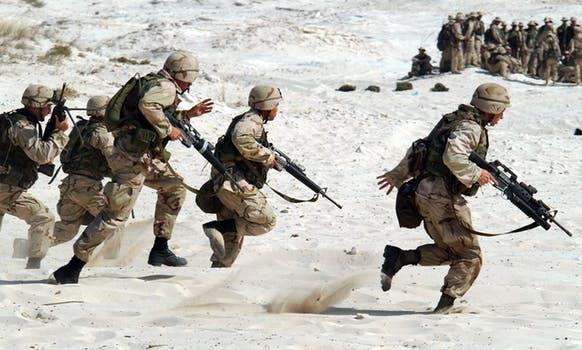 Description: C:\Users\User\Pictures\book photos\war-desert-guns-gunshow-163518.jpeg